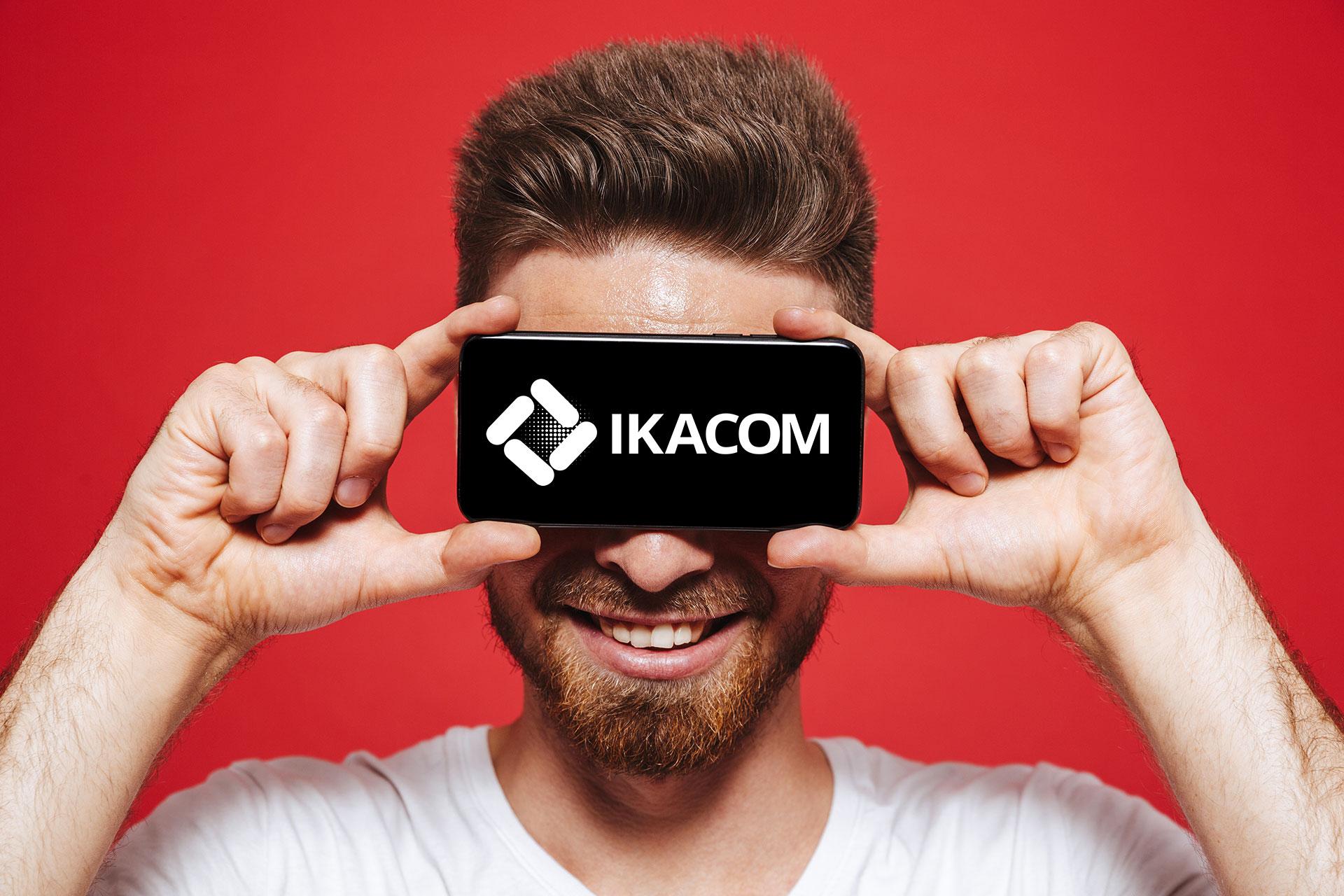 t l phonie mobile professionnelle forfait mobile pro ikacom. Black Bedroom Furniture Sets. Home Design Ideas